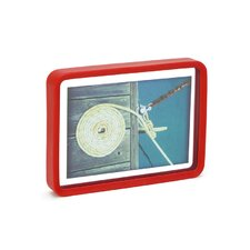 Flexi Double-Sided Picture Frame