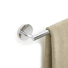 "Castino 24"" Wall Mounted Towel Bar"