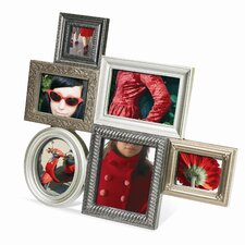 Minimix Multi Photo Frame