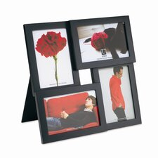 <strong>Umbra</strong> Pane Multi-Photo Frame