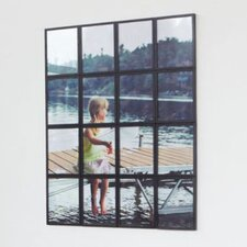 Vista Diy Picture Frame