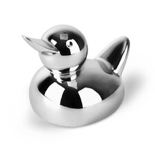 Zoola Duck Ring Holder