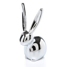 Zoola Bunny Ring Holder