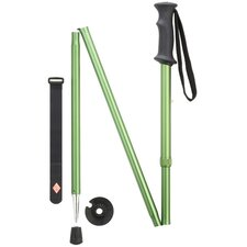 Backcountry Folding Hiking Pole