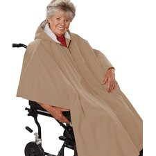 Womens / Mens Wheelchair Clothing