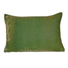 <strong>Kevin O'Brien Studio</strong> Ombre Velvet Decorative Pillow