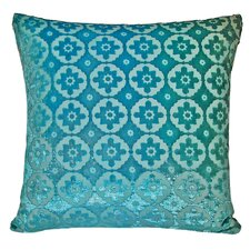 <strong>Kevin O'Brien Studio</strong> Small Moroccan Velvet Pillow