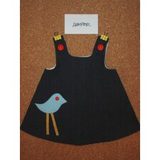 Birdie Jumper