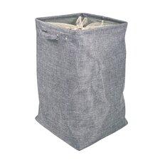 Laundry Bag (Set of 12)