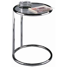 Vision Side Table