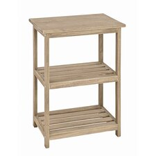 <strong>Urbane Designs</strong> Shelf