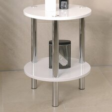 Bellisima Side Table