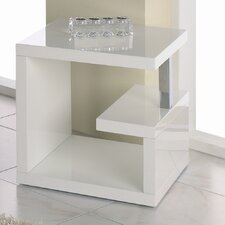Gerti Side Table