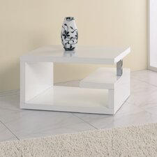 Gerti Coffee Table
