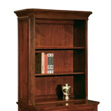 "<strong>DMI Office Furniture</strong> Arlington 46"" H x 38"" W Hutch"