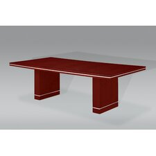 Belvedere 8' Conference Table