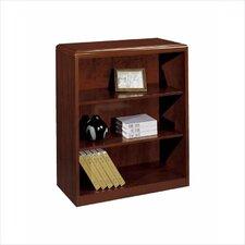"Summit Reed 42"" Bookcase"