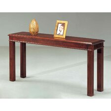 <strong>DMI Office Furniture</strong> Oxmoor Console Table