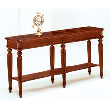 <strong>DMI Office Furniture</strong> Antigua Console Table
