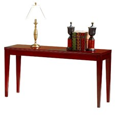 <strong>DMI Office Furniture</strong> Summit Console Table