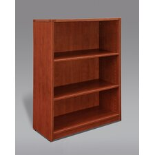 Fairplex Bookcase