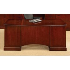 Belmont Executive Desk