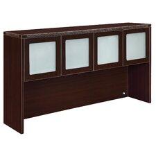 "Fairplex 36"" H x 66"" W Desk Hutch"