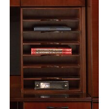 <strong>DMI Office Furniture</strong> Belmont Letter Tray Organizer