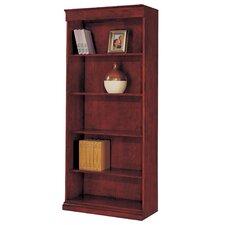 """Del Mar 78"""" Bookcase"""