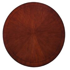 "Balmoor 48"" Round Conference Table"