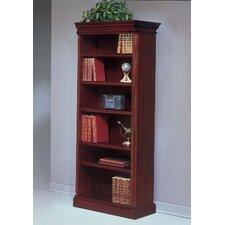 "Keswick Right Hand Facing 78"" Bookcase"