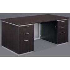 Pimlico Executive Desk