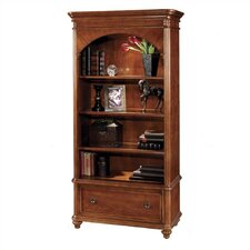 "<strong>DMI Office Furniture</strong> Antigua 78"" Bookcase"