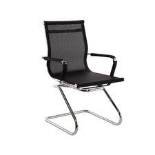Pantera Guest Chair
