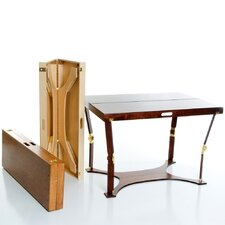 <strong>Spiderlegs</strong> Picnic Folding Dining Table