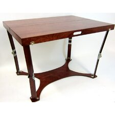 Picnic Folding Dining Table
