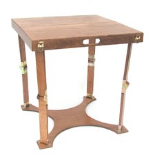 <strong>Spiderlegs</strong> Folding Homework Writing Desk
