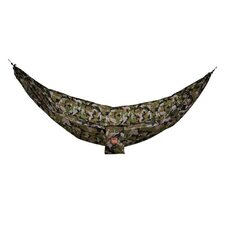Ultralight Hammock in Camouflage