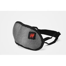 Blackout Travel Eye Mask