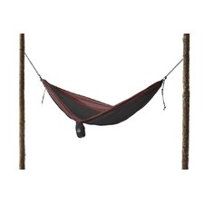 Parachute Nylon Single Hammock