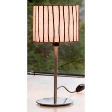Curvas Table Lamp