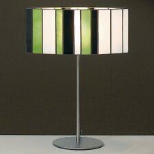Sophi Table Lamp