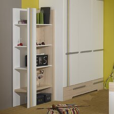 Titoutan Reversible Bookcase