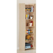 Skipper Narrow Bookcase