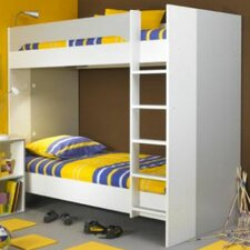 Moov Bunk Bed