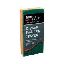 ProPlus Drywall Finishing Sponge
