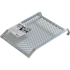 5 Gallon Bucket Screen Grid PT03115