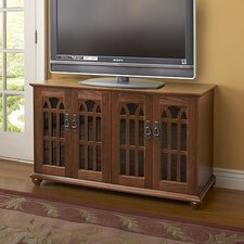 "47"" LCD / Plasma TV Stand"