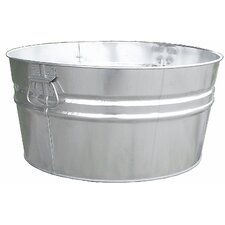 Tub (Set of 6)