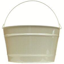 Pail (Set of 8)